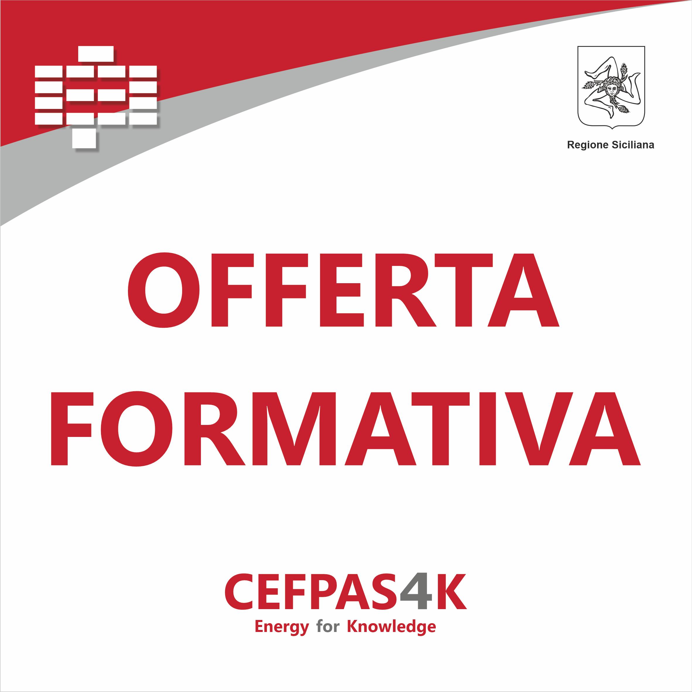 CEFPAS4K_Banner_Offerta_formativa_01