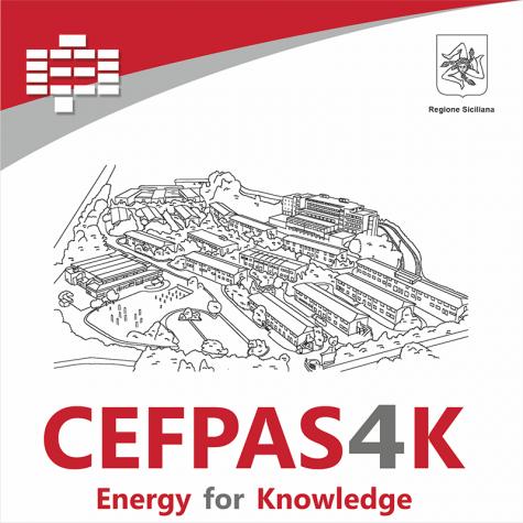 CEFPAS4K_Mobile_EN02.png